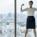 10 женских стартапов 2018 года
