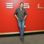 Аналитики предсказали банкротство Tesla к концу года