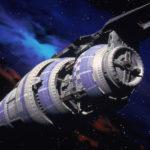 «Роскосмос» планирует стать конкурентом OneWeb. Госкомпания разрабатывает систему покрытия Земли интернетом