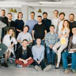 Беларуский стартап Wannaby выпустил AR-приложение, которое позволяет «примерять» лаки для ногтей