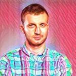 Создатель приложения Prisma оставил проект