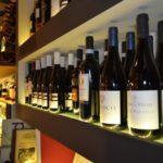 Стартап MyOeno предлагает гаджет для изучения состава вина