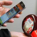 ФРИИ снова инвестирует в платформу для шопинга без очередей Pay-Z