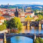 В Чехии наблюдается нехватка хороших менеджеров и стартапов