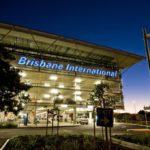 В Австралии аэропорт начал принимать платежи криптовалютами