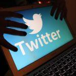 Twitter отключил приобретенный сервис для борьбы с домогательствами
