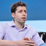 Как перестать отвлекаться и основать «правильную» компанию: советы для стартапов от главы Y Combinator