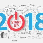 Какие стартапы взорвут рынок в 2018 году