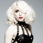 Леди Гага запускает косметический стартап
