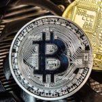 Средняя зарплата в криптоиндустрии упала на 40%
