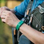 Nopixgo представил браслет для отпугивания комаров