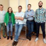 Украинский стартап: как с помощью мобильного приложения арендовать место в багаже другого человека