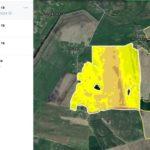 Белорусский проект оцифровал все поля США и Европы и готовит революцию в сельском хозяйстве