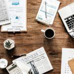 10 идей для стартапа