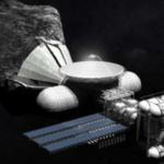 Блокчейн-компания купила стартап по добыче ресурсов с астероидов