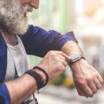 DocDoc запускает в продажу умные часы для связи с врачом