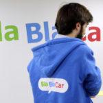 Перевозчики подали иск с требованием запретить работу BlaBlaCar в России