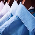 Как работает московский сервис по шерингу мужских рубашек