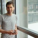 Как развивать устойчивый стартап: советы президента Y Combinator Сэма Альтмана