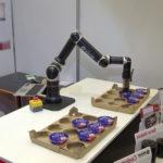 Белорусские стартапы: робот-бармен и трэвел-сервис, где можно заказывать билеты на весь маршрут в 1 клик