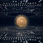 Криптовалюта Tkeycoin за два дня привлекла более 120 млн рублей