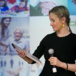 47 стартапов стали выпускниками третьего акселератора фонда поддержки социальных проектов