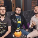 Snap купила стартап 20-летнего украинца Teleport за $8 млн
