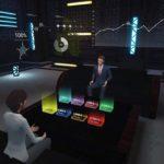 """""""Лего"""" для адептов VR. Петербургские разработчики запустили платформу для создания проектов в виртуальной реальности"""