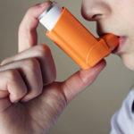 Российские ученые создали препарат от астмы, не имеющий аналогов в мире