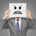 Как ведут себя враждебные руководители