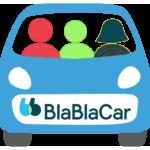 BlaBlaCar открыл бронирование на автобусные перевозки в России