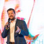 Чешский поэтический стартап Poetizer выходит на глобальный рынок