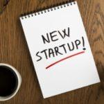 8 перспективных сфер для стартапов в 2019 году
