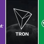 Компания BitTorrent запустит свою криптовалюту
