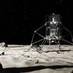 Японский стартап планирует протестировать новый тип аккумуляторов на Луне