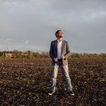 Непаханое поле: как заработать на онлайн-калькуляторе удобрений