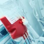 Закрылся стартап, «омолаживавший» пациентов кровью