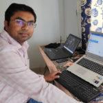 Telegram стал главной платформой онлайн-образования в Индии. Потому что готовиться к экзаменам очень дорого