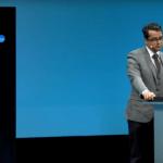 Человек победил на дебатах с искусственным интеллектом IBM. Но такое решение вынесли люди