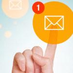 Email-маркетинг для стартапа