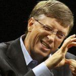 Билл Гейтс назвал 10 прорывных технологий 2019 года