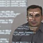 Как программисты из России ускорили интернет и заработали $670 млн