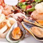 На рынке появятся морепродукты из пробирки