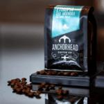 Спасение для кофеманов: стартап Bottomless придумал, как автоматически обновлять кофейные запасы