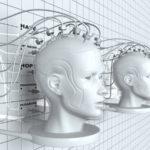 В Бельгии школьников будет обучать искусственный интеллект