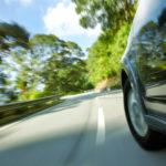 Ограничитель скорости сделают обязательным в Европе