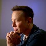 Tesla «запретила» Илону Маску писать посты: «Только с одобрения юриста»