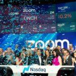 Из-за ошибки инвесторов стоимость бумаг Zoom Technologies возросла на 47 000%