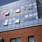 «Железо» для закона о суверенном Рунете обвалило сервисы «Яндекса»