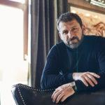 Миллиардер Игорь Рыбаков инвестировал в шахматы
